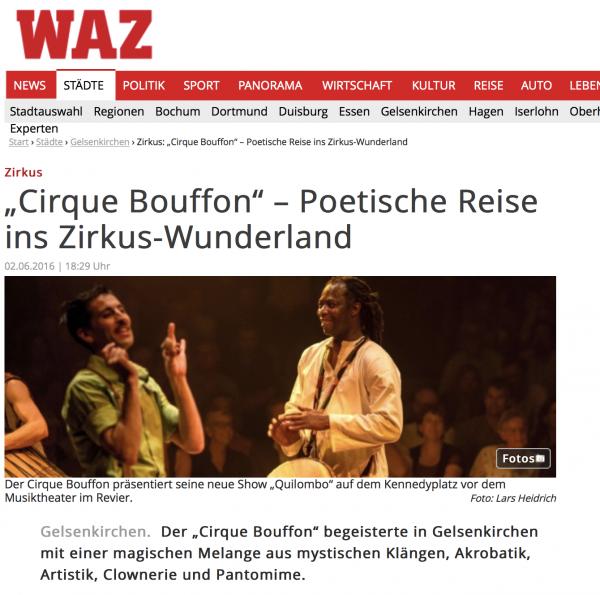 Waz_Screen