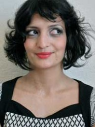 Helena Bittencourt