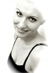 Iryna Bondarenko Nude Photos 87