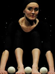 Roxana Küwen