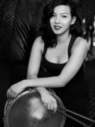 Sarah El Shamy
