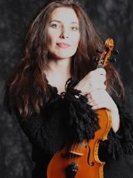Jana Mishenina